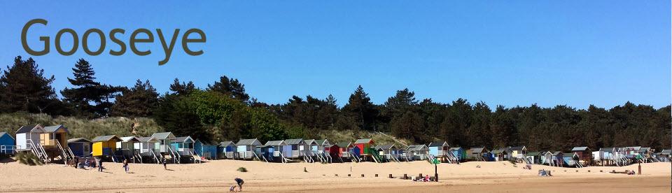 Gooseye-Header-Beach-Huts.jpg