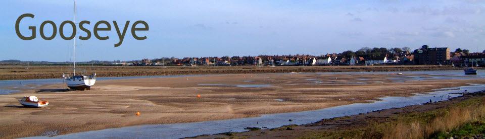 Gooseye-Header-View-of-Wells.jpg